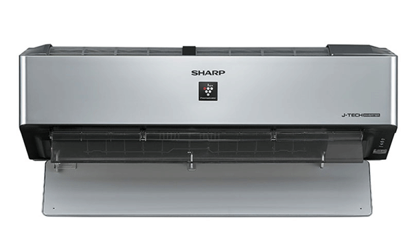 Tại sao máy lạnh Sharp được dân kỹ thuật đánh giá cao