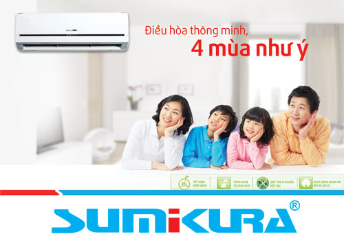 Sumikura APS-092