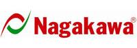 Catalogue máy lạnh máy điều hòa  Nagakawa