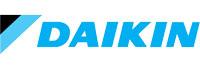 Catalogue máy lạnh máy điều hòa Daikin