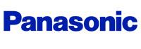 Catalogue máy lạnh máy điều hòa Panasononic