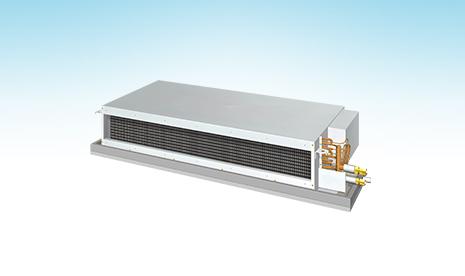 Máy lạnh Daikin FDBNQ21MV1/RNQ21MV19 giấu trần 2.5hp