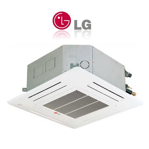 Máy lạnh LG AT-C186PLE1 âm trần công suất 2HP