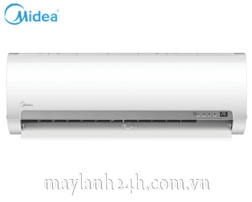 Máy lạnh Midea MSMA-09CR công suất 1 ngựa