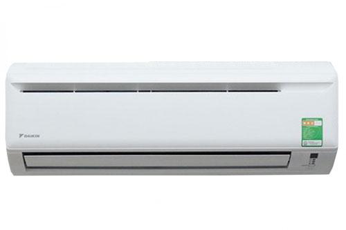 Máy lạnh Daikin FTV25BXV1V treo tường 1hp Gas R32