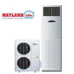 Máy lạnh tủ đứng 2hp Panasonic C18FFH
