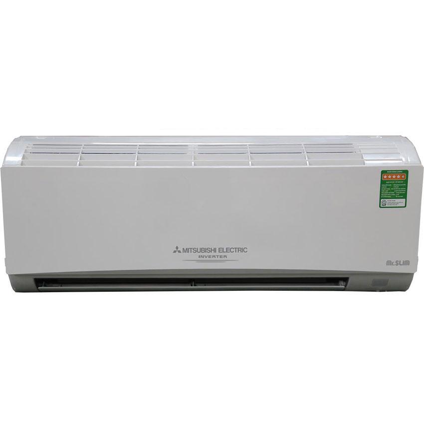 Máy lạnh Mitsubishi Electric HL25VC treo tường 1HP
