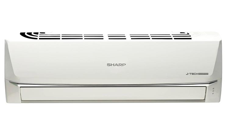 Máy lạnh treo tường 2hp Sharp X18SEW Inverter