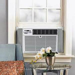Sự khác biệt giữa hệ thống máy lạnh một cục và hai cục