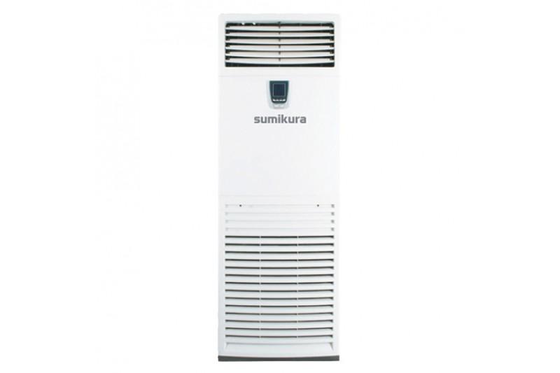 Máy lạnh tủ đứng SUMIKURA APF/APO-210