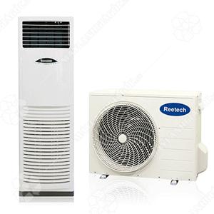 Ưu và nhược điểm chính của dòng máy lạnh tủ đứng