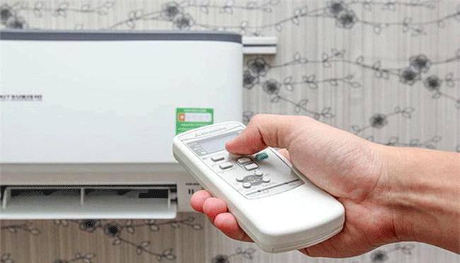 Cách chọn vị trí đế lắp dàn nóng máy lạnh tốt nhất