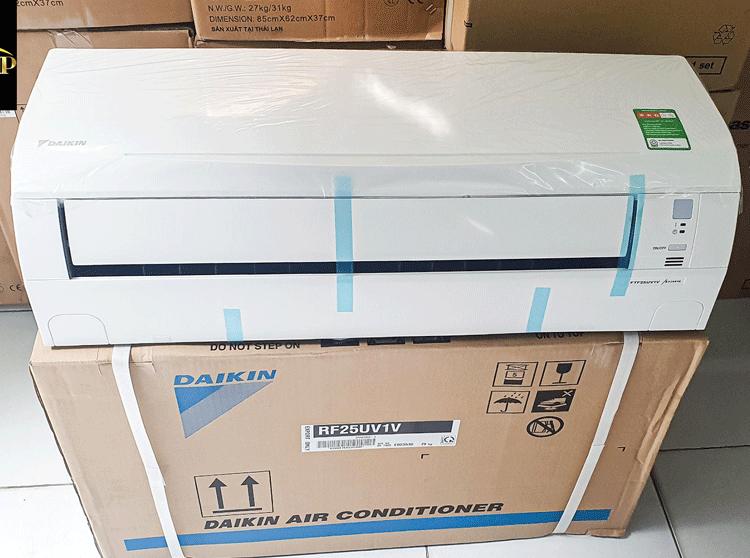 Bí kíp giúp giảm tiền điện đáng kể khi dùng máy lạnh mùa nóng