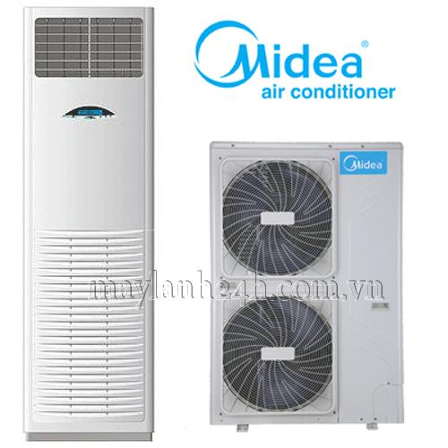 Chọn Máy lạnh có công suất nghệ tiết kiệm điện