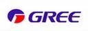 MÁY LẠNH GREE INVERTER BẢO HÀNH 3 NĂM GIÁ RẺ | maylanh24h.com.vn