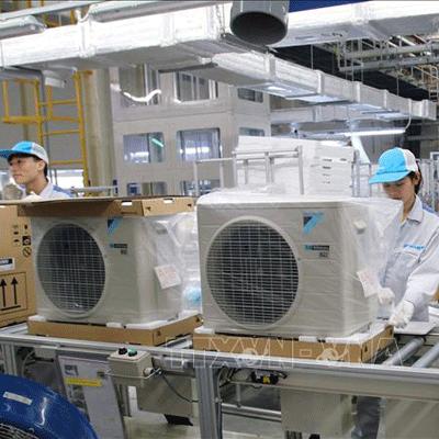 Tại sao máy lạnh Daikin vẫn là thương hiệu bán chạy nhất 2019