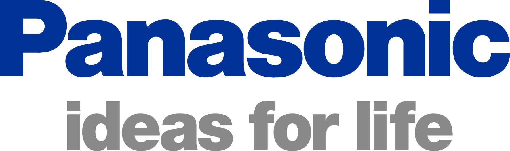 Báo giá máy lạnh Panasonic 2019 lắp cho gia đình và các công trình