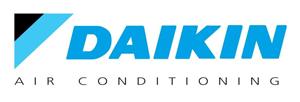 Báo giá máy lạnh Daikin lắp cho gia đình các công trình