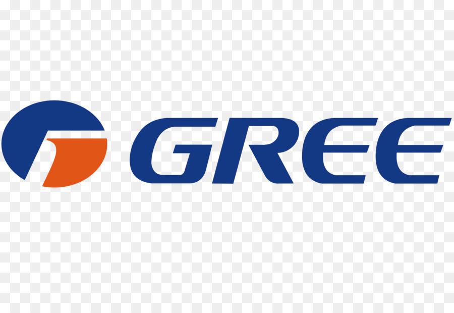 Báo giá máy lạnh Gree 2019 cho gia đình và các công trình