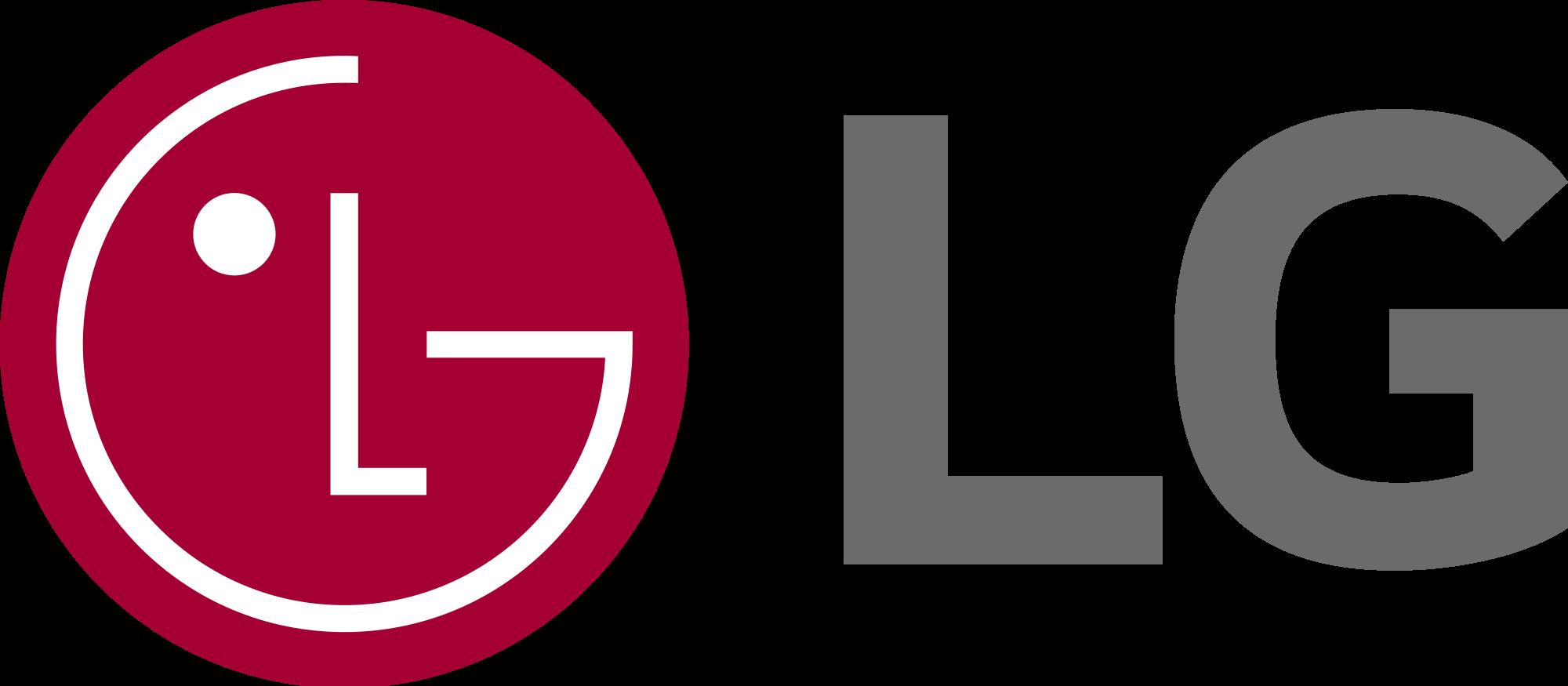 Báo giá máy lạnh LG 2019 dân dụng và các công trình xây dựng