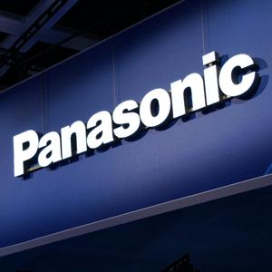 Mẹo chọn máy lạnh Panasonic tránh hàng nhái, hàng giả | maylanh24h