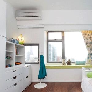 Cách chọn thương hiệu và công suất máy lạnh phù hợp cho mùa hè