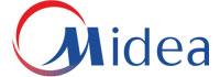 Catalogue máy lạnh máy điều hòa Midea