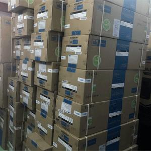 Cửa hàng máy lạnh quận 3 cung cấp và lắp máy lạnh mới