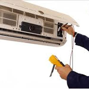 Dịch vụ đổi máy lạnh daikin cũ lấy máy mới 2021