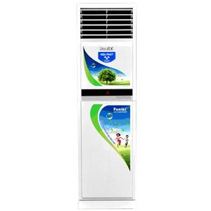 Máy lạnh tủ đứng FUNIKI FC24 công suất 2.5 (Hp) ngựa
