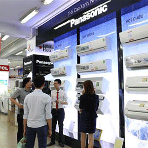 Hướng dẫn cách chọn công suất máy lạnh đơn giản