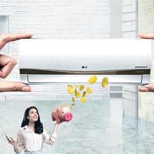 Hướng dẫn lắp đặt và sử dụng máy lạnh tiết kiệm điện hiệu quả nhất