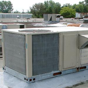 Khái niệm về hệ thống máy lạnh – điều hòa không khí | Maylanh24h