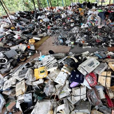 Lợi ích của việc tái chế và vứt bỏ máy lạnh đúng cách