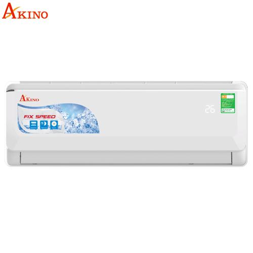 Máy lạnh Akino AKN-18CFS1FA 2Hp model 2021