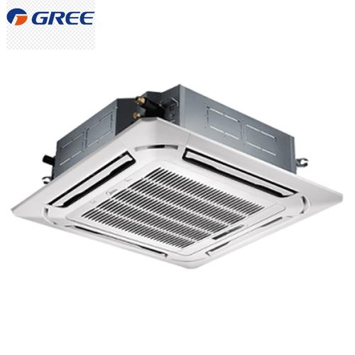 Máy lạnh âm trần (cassette) Gree GU140T/A 5.5Hp tiêu chuẩn