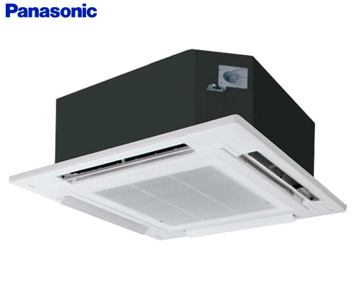 Máy lạnh âm trần (cassette) Panasonic S-22PU1H5 2.5Hp tiêu chuẩn