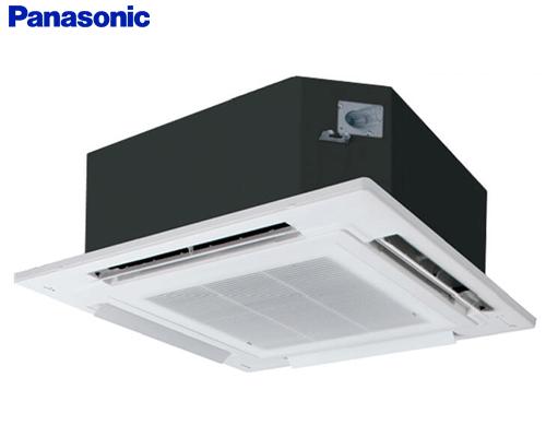 Máy lạnh âm trần (cassette) Panasonic S-40PU1H5 5Hp tiêu chuẩn