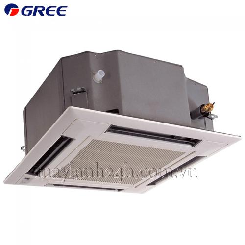 Máy lạnh âm trần Gree GKH48K3BI công suất 5.5Hp (ngựa)