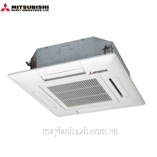 Máy lạnh âm trần Mitsubishi heavy FDT100CR-S5 công suất 4Hp