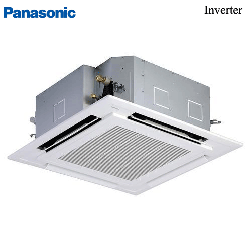 Máy lạnh âm trần Panasonic S21PU2H5-8 inverter 2.5Hp Malaysia