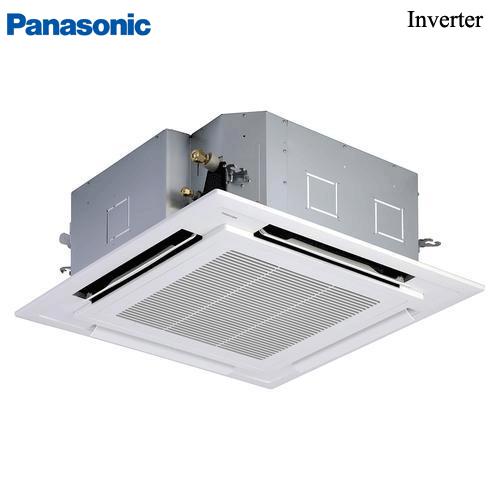 Máy lạnh âm trần Panasonic S34PU2H5-8 inverter 4Hp Malaysia