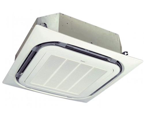 Máy lạnh âm trần Yamato YMCA18-TCA 2Hp