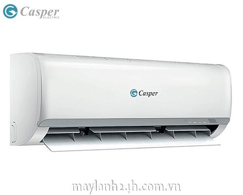 Máy lạnh Casper LC-09TL32 1Hp tiêu chuẩn model 2020