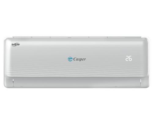 Máy lạnh Casper IC-18TL33 inverter hàng Thái Lan