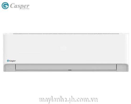 Máy Lạnh Casper LC-09FS32 1Hp tiêu chuẩn model 2021 Thái Lan