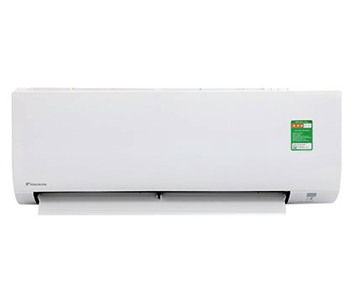 Máy lạnh Daikin FTC25NV1V gas R32 1Hp model 2018