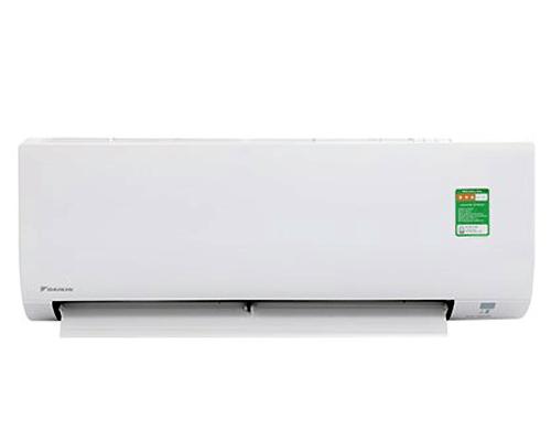 Máy lạnh Daikin FTC35NV1V gas R32 1.5HP model 2018