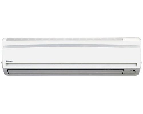 Máy lạnh Daikin FTC50NV1V tiêu chuẩn 2Hp model 2019