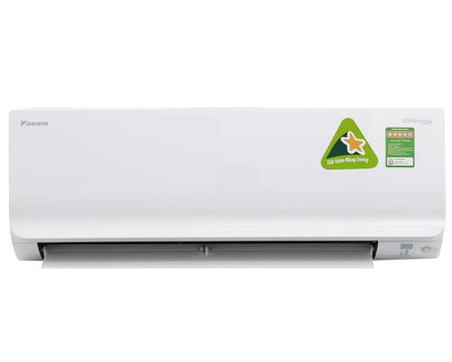 Máy lạnh Daikin FTKC60TVMV inverter 2.5Hp (ngựa) Model 2018